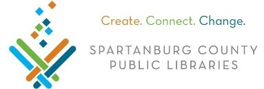 Spartanburg_Library