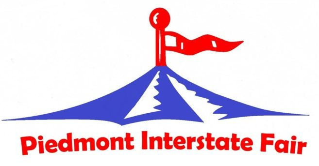 Piedmont Interstate Fair