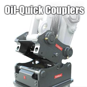 Oil-quick
