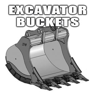 trevi-EBuckets