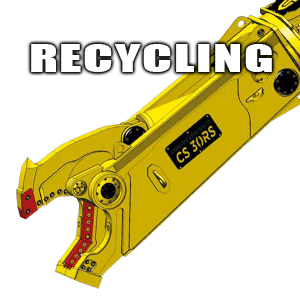 trevi-Recycle
