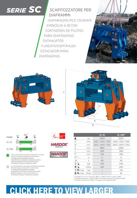 Model_PDF_SC
