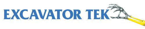 Excavator Tek Rentals & Attachments