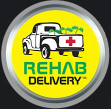 REHAB Delivery