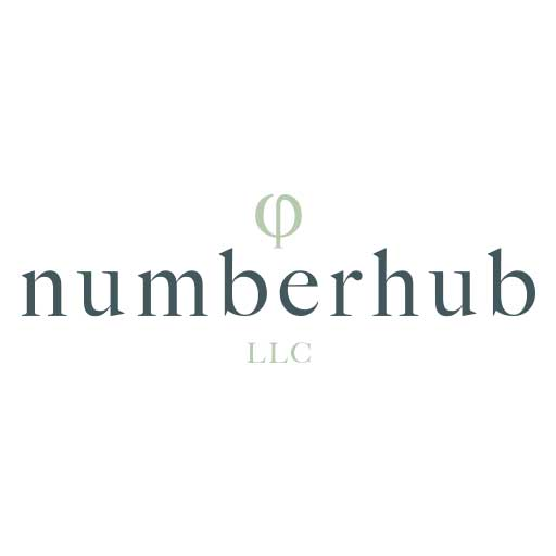 NumberHub LLC – Reliable Financial Support to Keep Your Business Moving Forward
