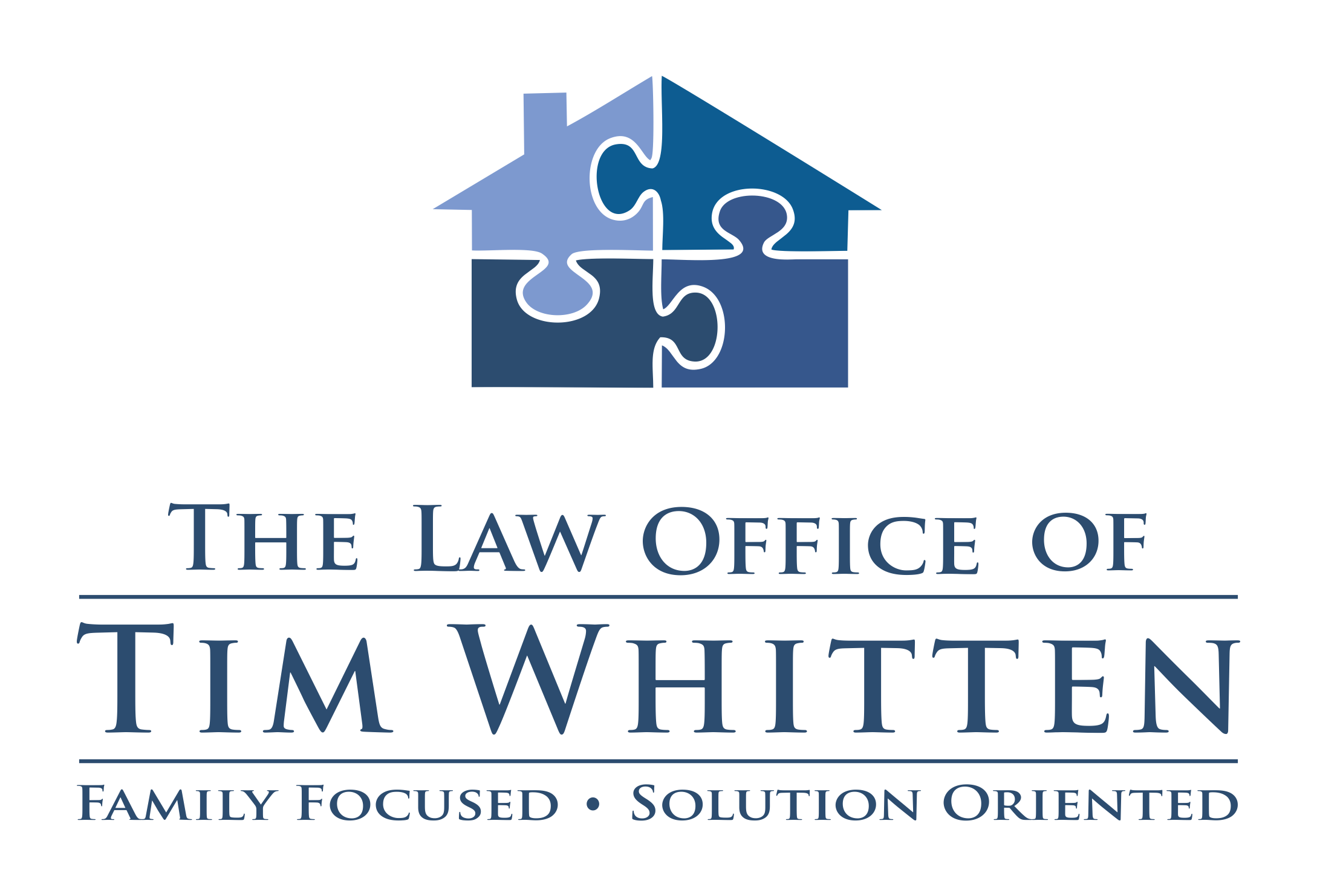 Family Law Practice – Board Certified and Collaborative Family Law Attorney
