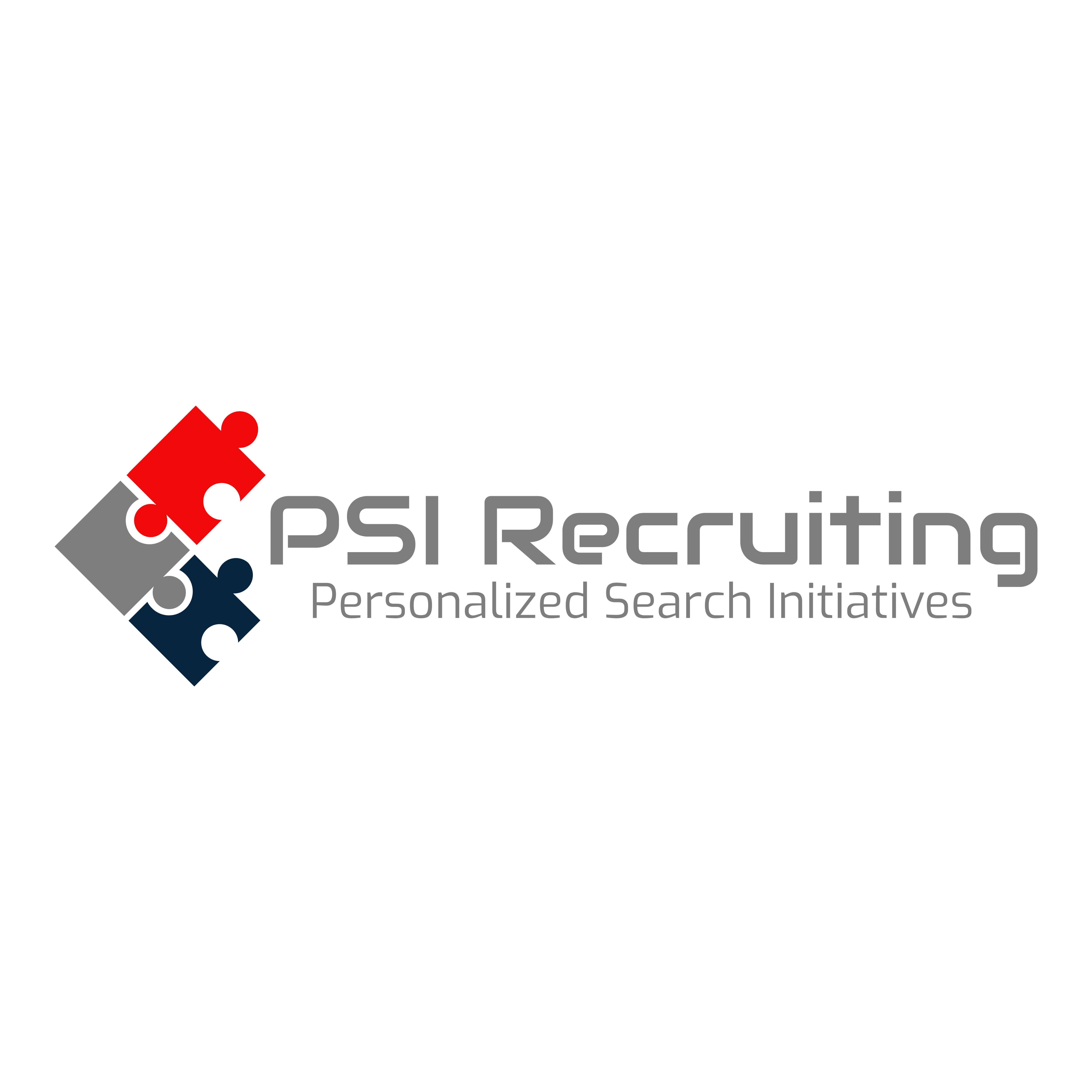 PSI Recruiting