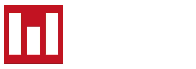 Worksite Interactive
