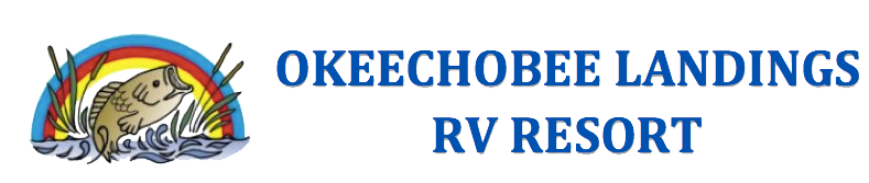 Okeechobee Landings RV Resort