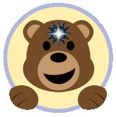 magusbear.com