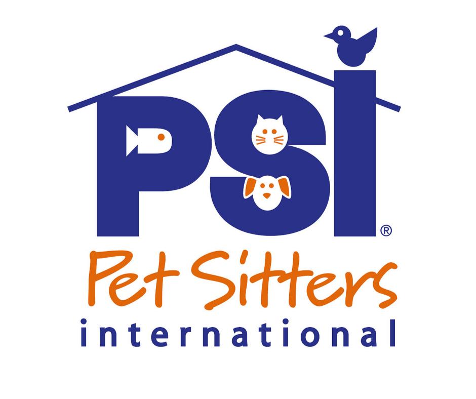 pet-sitters-internationallogo