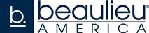 Beaulieu-America-logo image