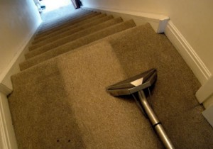 carpet cleaning in Parker Colorado 2