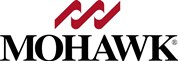 mohawk-carpets_logo-small
