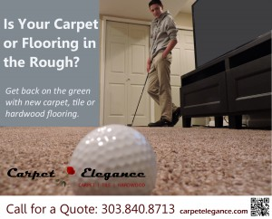 Carpet Elegance  ad image