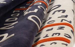 carpet-terminology-blog-image