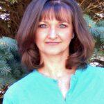 Katherine Atkinson, WDFZP, NTP