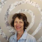 Jeanne Forsman