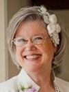 Janet Blackmer