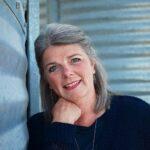 Jeanie Robbins