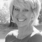 Susie Carter