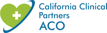 California Clinical Partners ACO Logo