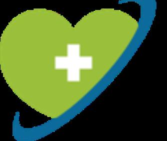 CCPACO Logo