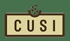 CUSIWORLD | Gourmet Andino.