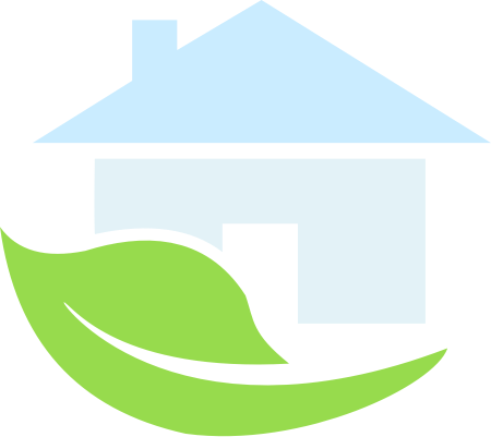 icon-green-home