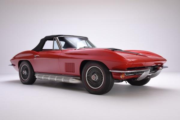 Corvette-427-Red-600