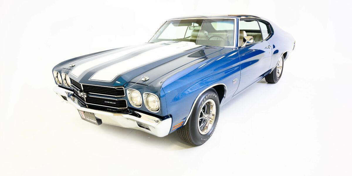 1970 454 LS6 Chevelle DSC_0284-Edit