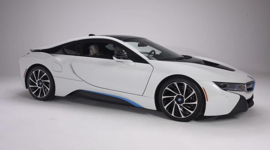 68(63D)_2014 BMW i8