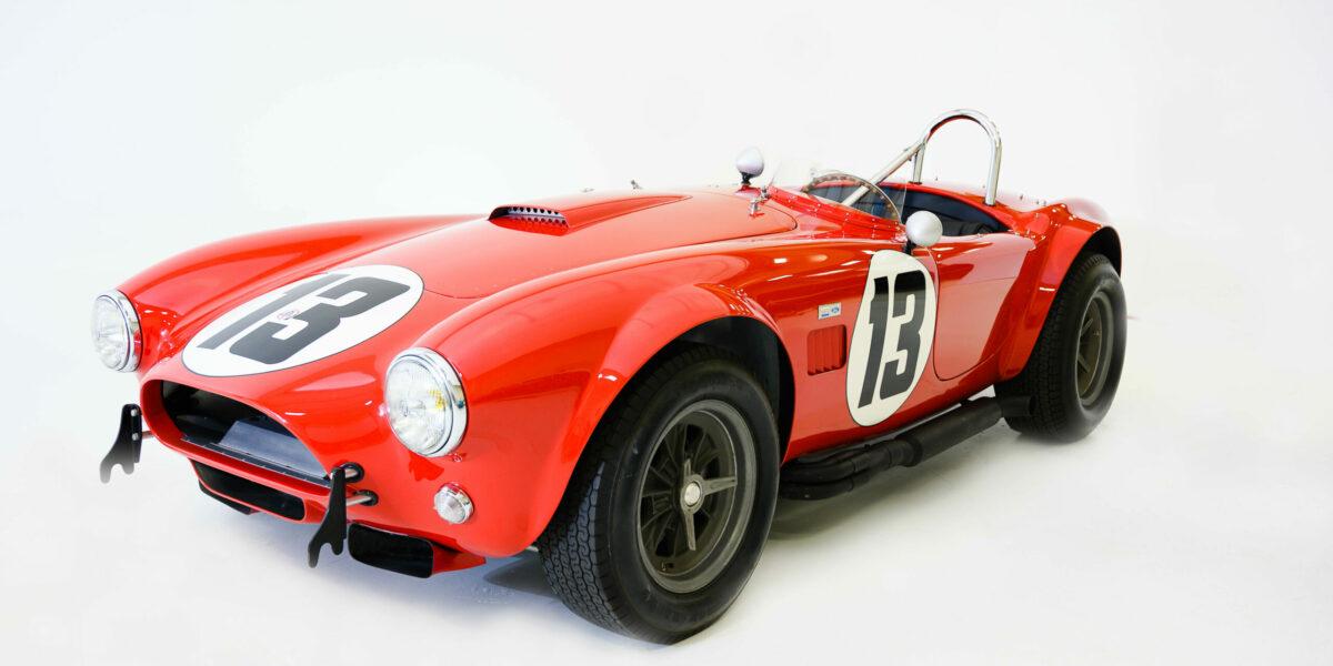 1964 Full Factory Competition 289 Cobra DSC_0306-Edit