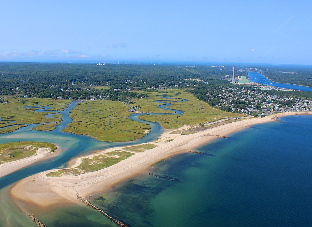 Exclusive Recovery Home Cape Cod