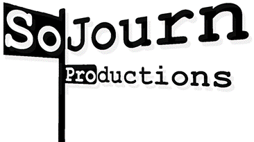 Sojourn Productions