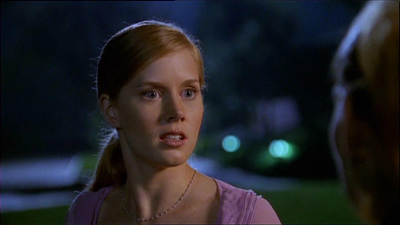Cousin Beth, Buffy the Vampire Slayer (2000)