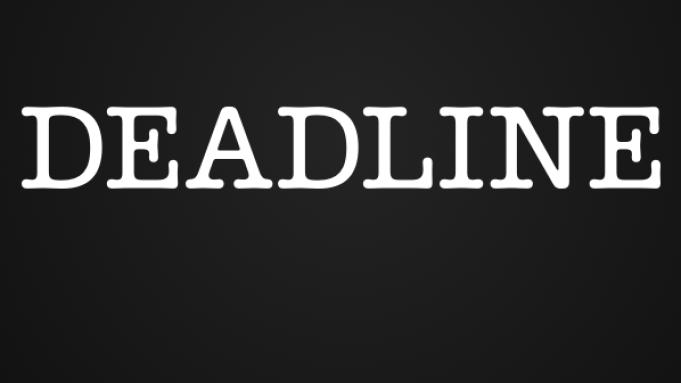 deadline-bg-blk