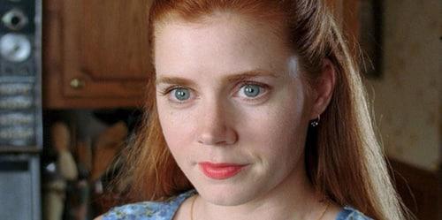 Ashley, Junebug (2005)