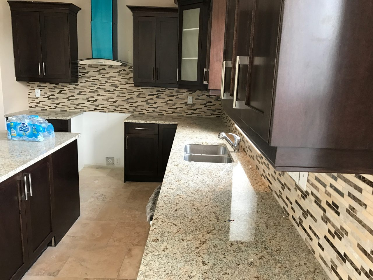 kitchen-project