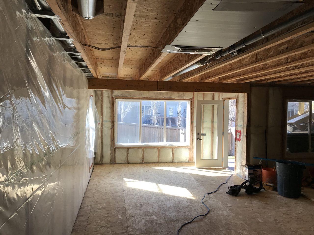 evanston-basement-development