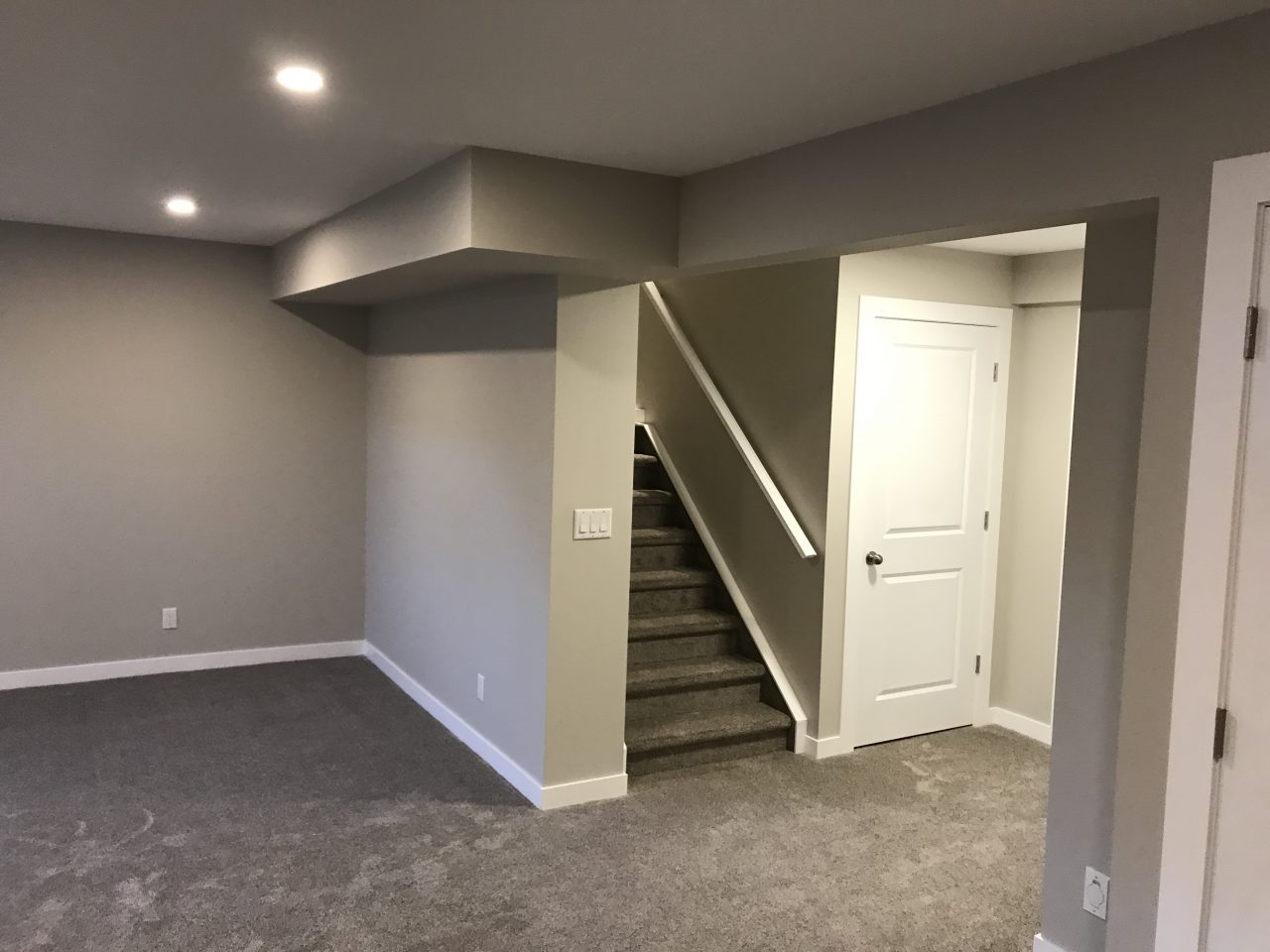 basement-renovation-project