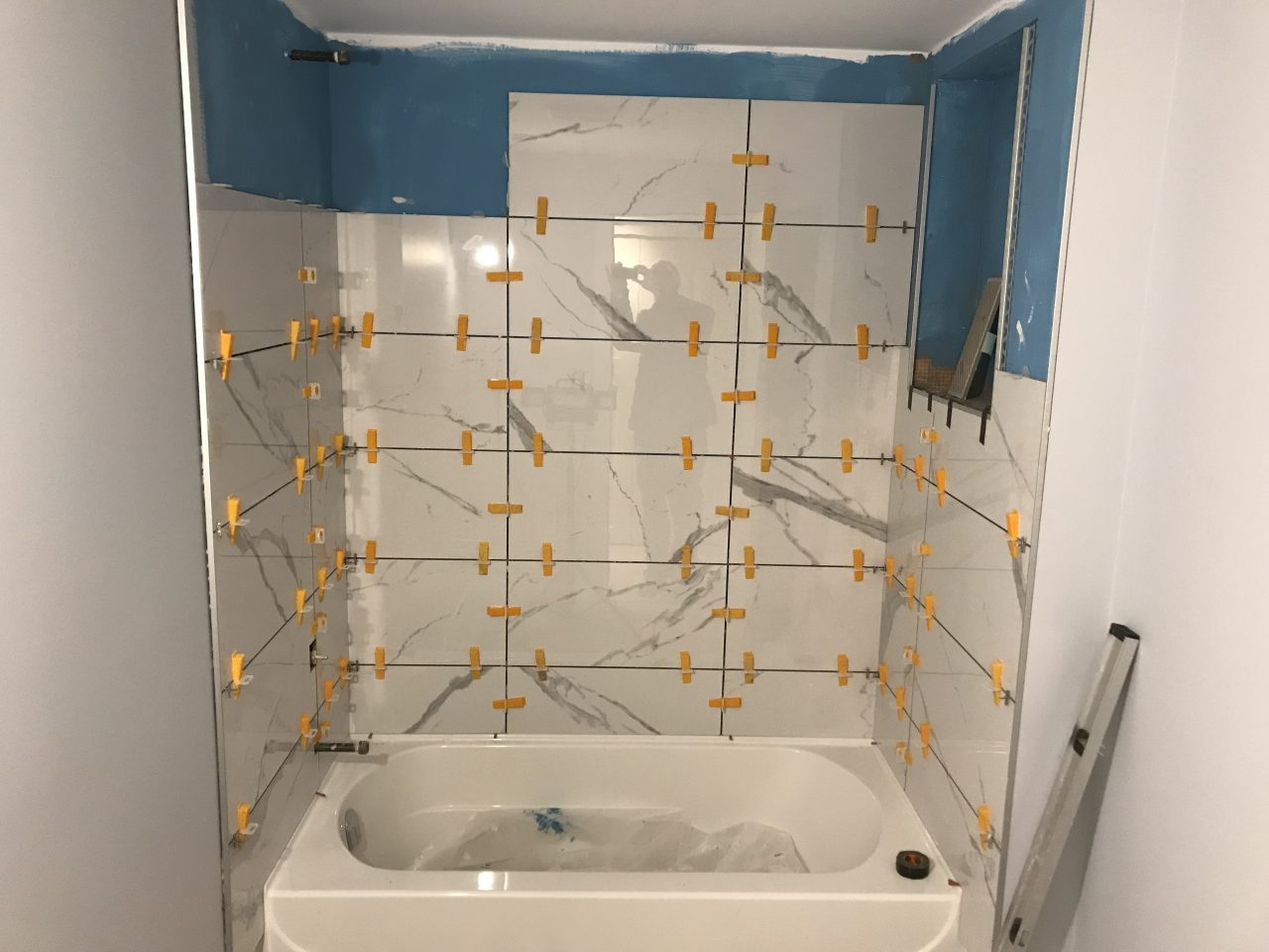 bathroom-tile-installation