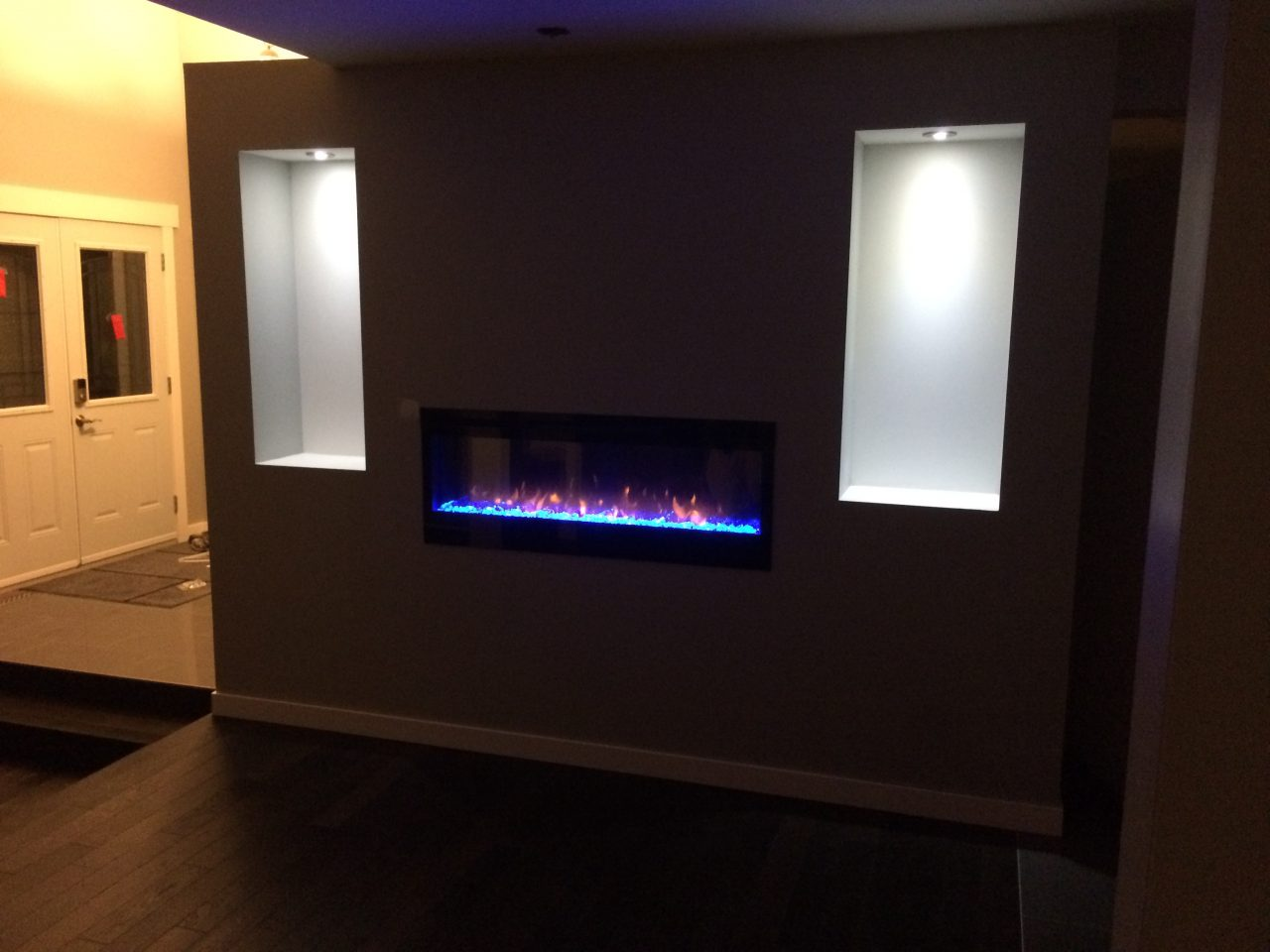 fireplace-installation