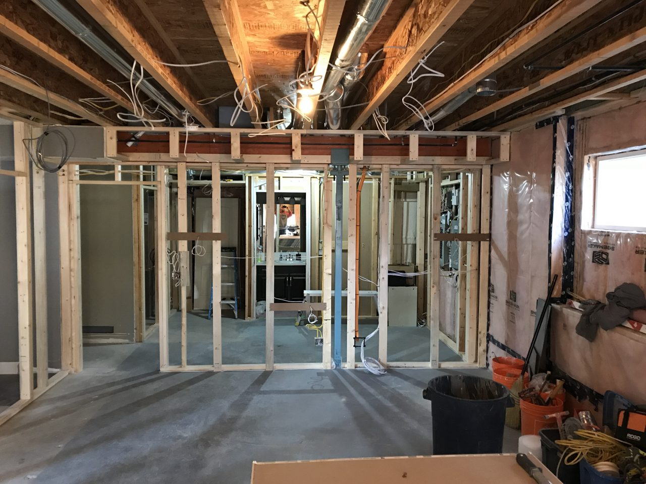 basement-electrical-airdrie