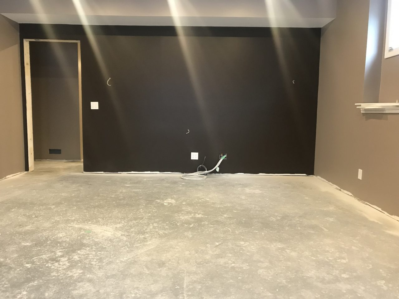 airdrie-renovation