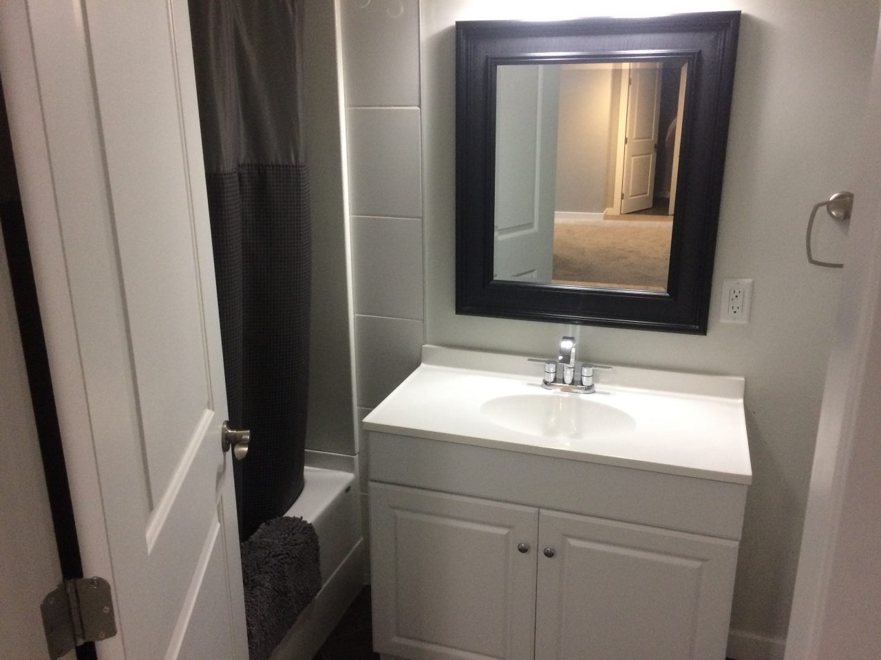 new-bathroom