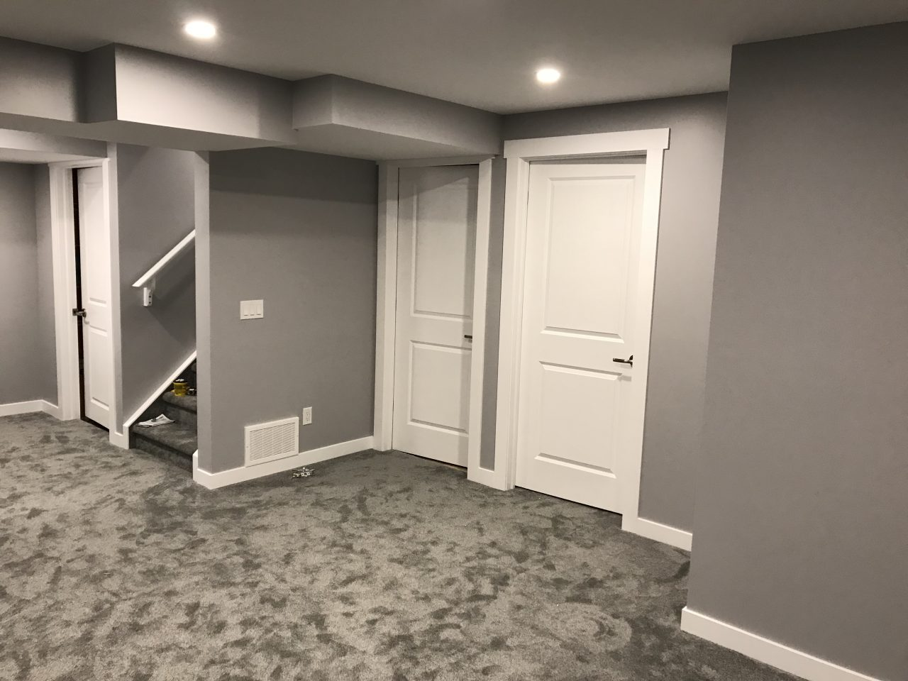 calgary-basement-development