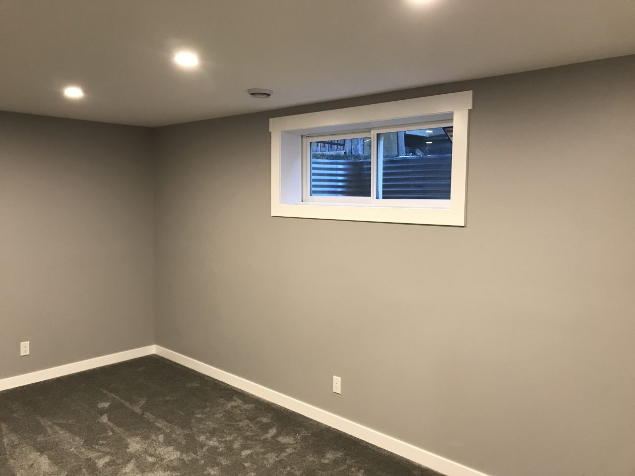 calgary-basement-builder