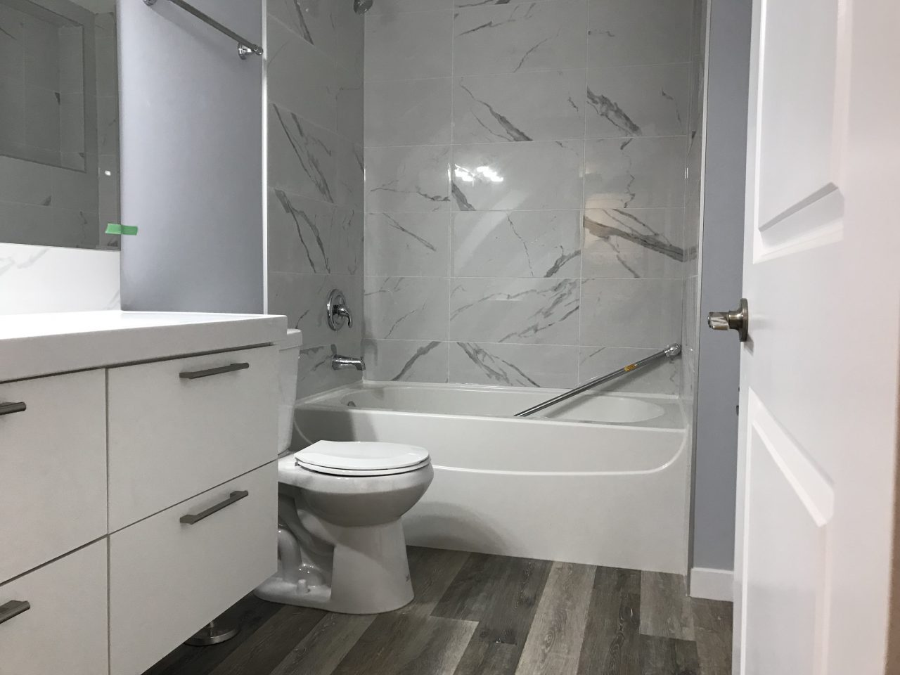 bathroom-installation