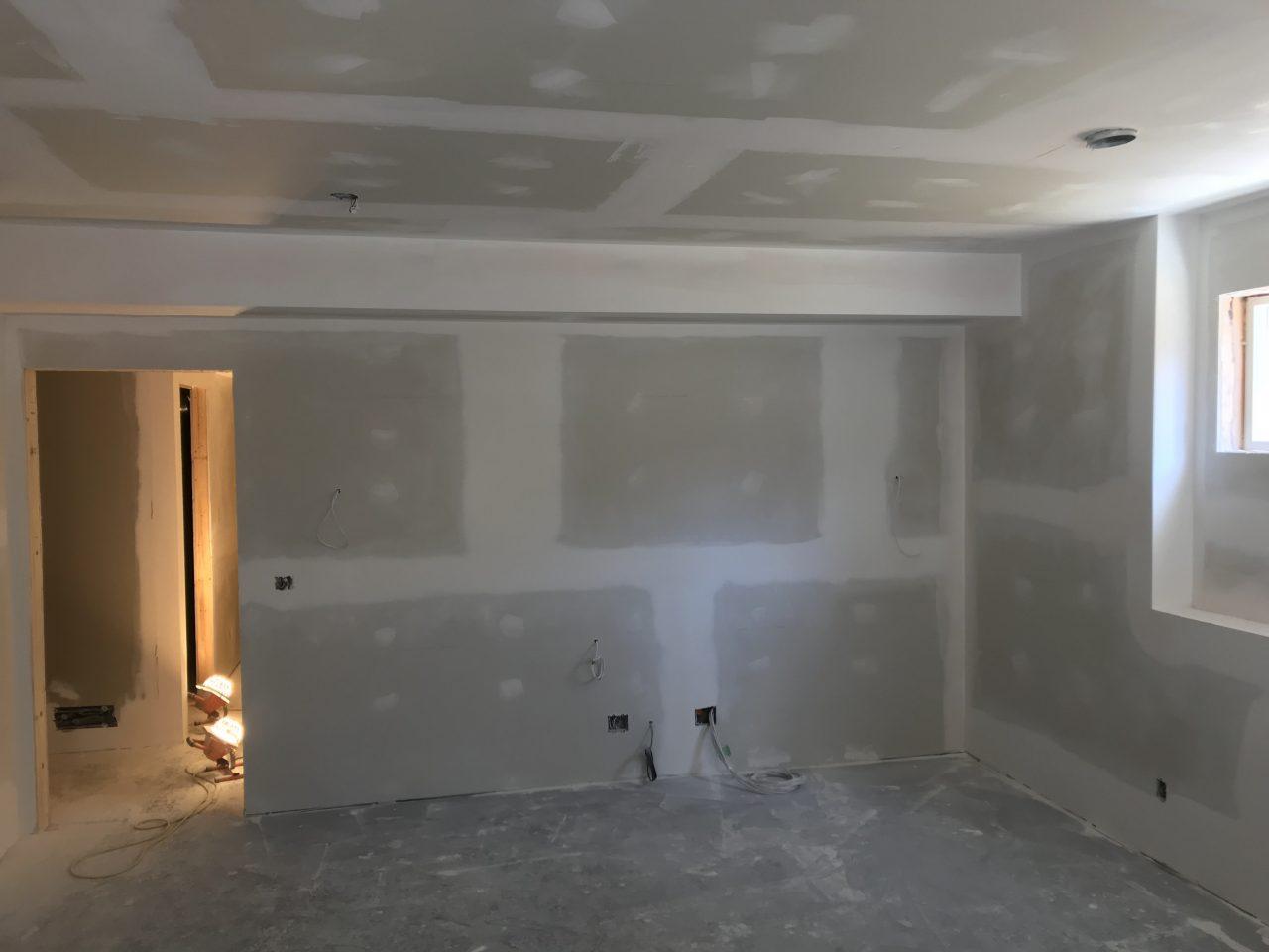 airdrie-basement-development